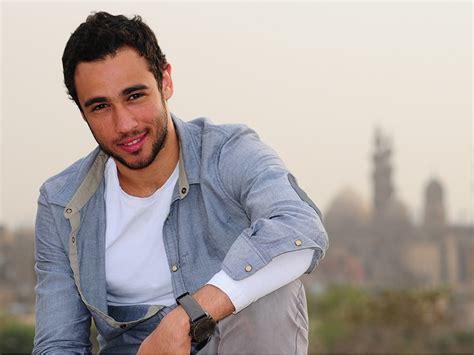 ramy ashour biography childhood life achievements