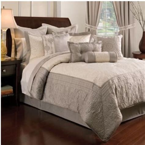 kohls bedding ideas  pinterest kohls bedding