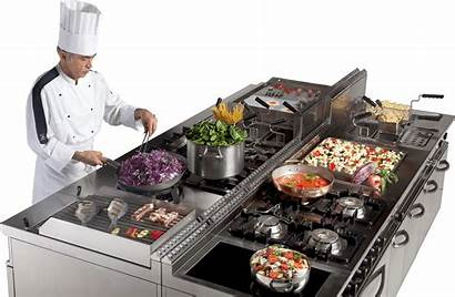 Casta Equipment Cooking Aragaz Cu Electric Gaz