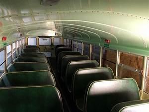 School Bus Kaufen : amerikanischer school bus schoolbus t v au 44 sitzpl tze ~ Jslefanu.com Haus und Dekorationen