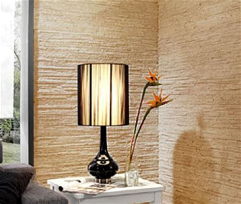 modern wall coverings ideas interior wall covering design with natural look interior