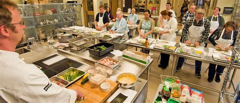 The Kitchen Engine Cooking Classes by Culinary Classes At Breckenridge Dillon