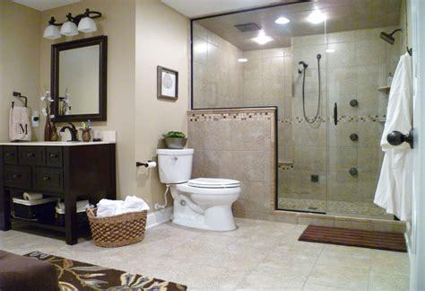 guide  basement bathroom ideas interior design