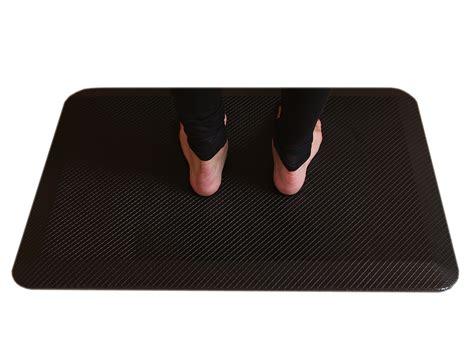 black kitchen floor mats black kitchen mats anti fatigue floor mats manufacturer 4701