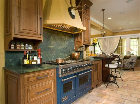 kitchen cabinet decor 17 images about color schemes on modern 6688