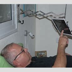 How To Use The Ipad In Bed Top 7 Stands