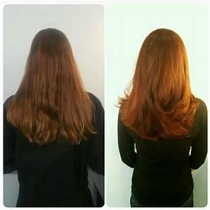 Dye Ideas For Brown Hair Mermaids Hair Color Ideas And
