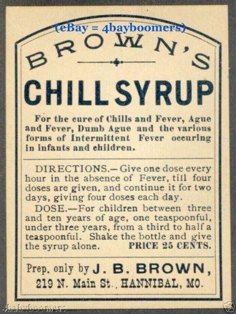 brown pharmacy antique medicine bottle labels