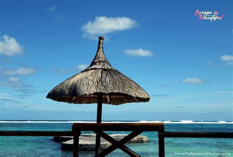 cuisine noel l 39 île maurice ses paysage de rêves et le sourire de ses