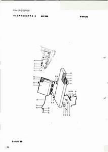 Alternator Wiring Diagram Pa