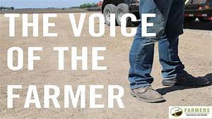 FBN Publishes 'Voice of the Farmer' Agriculture State of ...