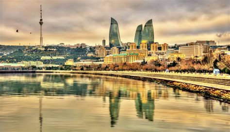 The existence of petroleum in baku has been known since the eighth century, and in the tenth century. Baku: The Capital of Azerbaijan Where Past Meets Future ...