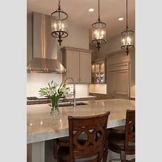 49 Awesome Kitchen Lighting Fixture Ideas  Diy Design & Decor