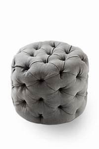 Pouf Design Moderne – Ciabiz.com