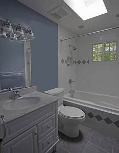 Creating A Lighting Plan Small Bathroom Design Ideas And Home Staging Tips For