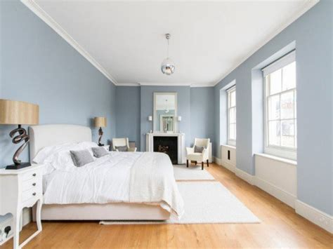 Light Blue Master Bedrooms, Light Blue Gray Bedroom Colors