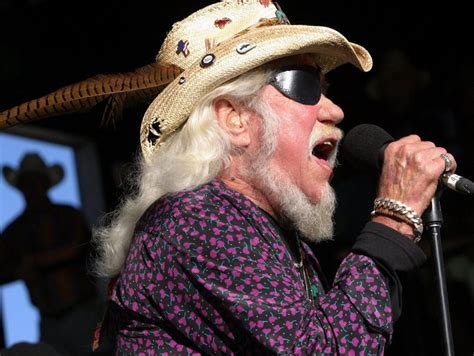 Dr. Hook Singer Ray Sawyer Dies At 81