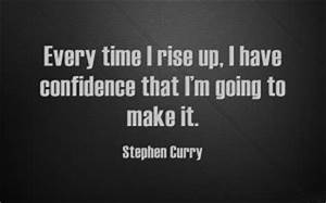 Famous Quotes From Stephen Curry. QuotesGram