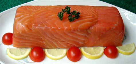 avocat cuisine recette terrine d 39 avocat au saumon fumé