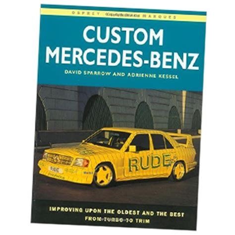 Mercedesbenz Books  Racing Books, Technical Manuals. Anti Fatigue Mat For Standing Desk. Social Media Advertising Services. Popular Phrases In Spanish Anti Kickback Law. Digital Graphics Incorporation. Bose 321 Gs Series Ii Manual. General Liability Insurance Florida Cost. Antique Car Insurance Quotes. Send Text Messages From Gmail