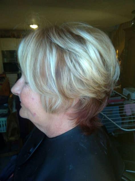 coiffure a domicile istres 28 images hair addict salon de coiffure istres coiffeuse