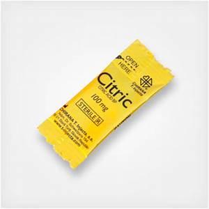Ou Trouver De L Acide Citrique : acide citrique mode emploi ~ Dailycaller-alerts.com Idées de Décoration