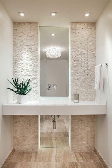 quel peinture pour plafond comment choisir le luminaire pour salle de bain