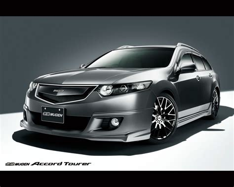 honda accord mugen wallpapers p collection   site