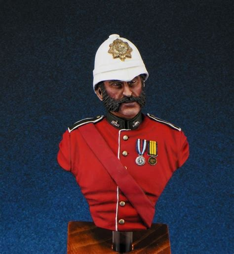color sergeant colour sergeant bourne by andrewperren 183 putty paint