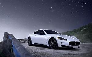 Maserati HD 35380 1680x1050px