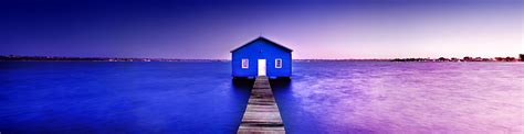 Boat House By The Bay by Matilda Bay Boat House By Heeeeman On Deviantart