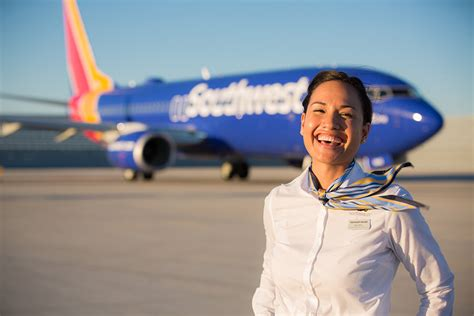 Book flight reservations, rental cars, and hotels on southwest.com. Southwest Airlines Flight Attendants Approve Tentative Agreement