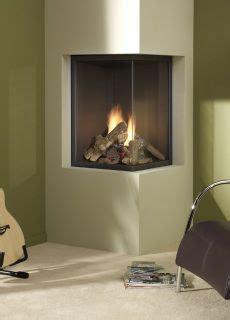 contemporary corner gas fireplace corner gas fireplace drugasar dru quot paco quot vented corner