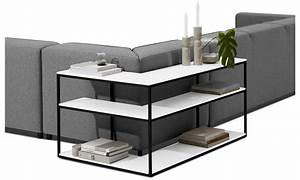 Bo Concept Soldes : bo concept table basse table basse relevable boconcept c est le temps des soldes blogue de ~ Melissatoandfro.com Idées de Décoration