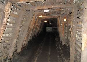 Modern Mining is Transitioning to Support Manufacturing's ...