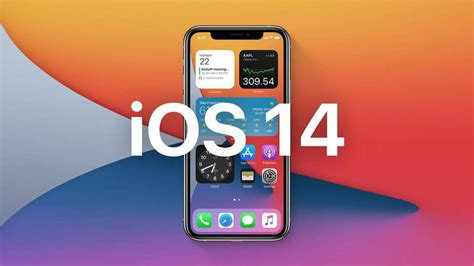 iOS 14 Update: New Music Icon, Clock Widget, And All Other ...