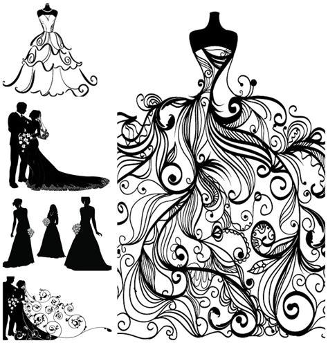wedding vector wedding vector graphics page 9