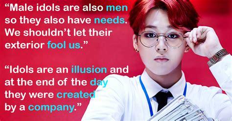 korean girls confess      pop   fact