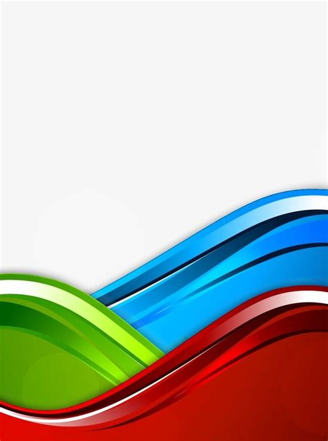 vector curve background curved lines lines abstract