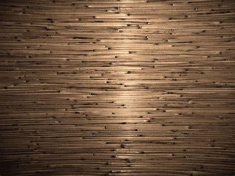bamboo textures  psd jpg png format