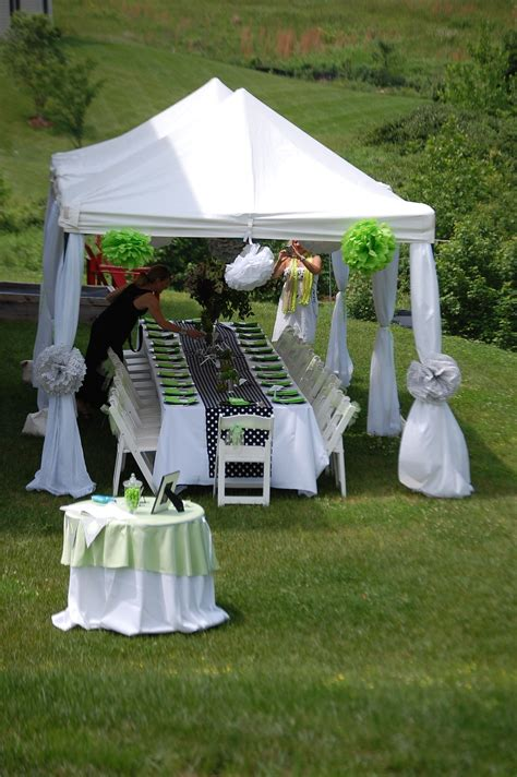 black white  lime baby shower magnolia limes  babies