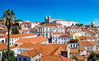 algarve immobilien kaufen auslandsimmobilien immobilien im ausland bei immobilienscout24