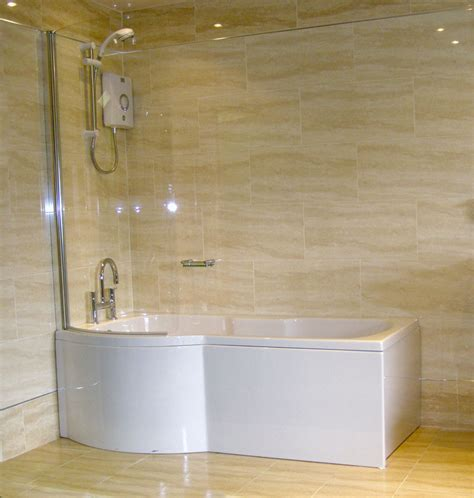 Tiling A Bathtub Area by Bathroom Contemporary Design For Tiling A Bathroom Ideas
