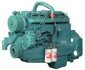 Dt466 Engines  U2013 Various Models