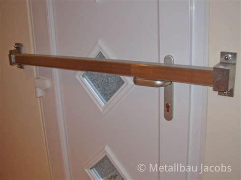 metallbau jacobs einbruchschutz durch fenster und tuergitter