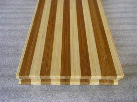 Tiger Stripe Bamboo Flooring by Tiger Stripe Strand Woven Bamboo Flooring Id 3059077