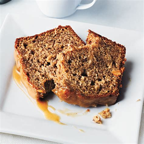 cooking light banana bread how to make banana bread cooking light