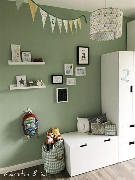 Kinderzimmer Bordüre Jungen by Kinderzimmer Junge Nursery Walls Kinderzimmer Junge