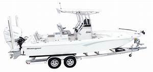 Ranger Bas Boat Wiring Diagram