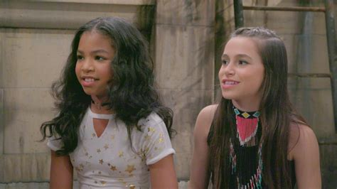 anneliese van der pol raven s home exclusive raven s home kids rate raven symone and